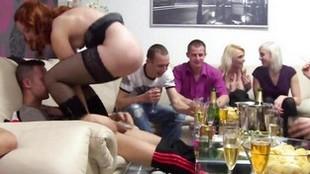 Секс пьяными ролики красивая девушка