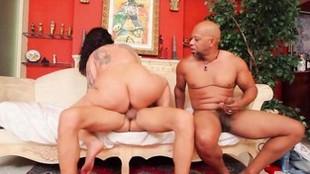 Толстые бабы секс ролики