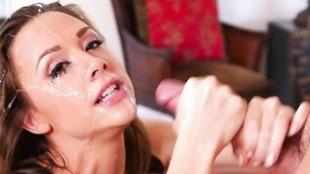 Сперма секс ролик