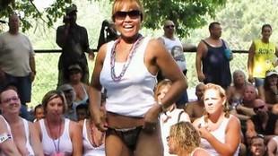 Секс танцы ролики