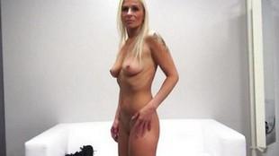 Блондинки сиськи попки секс — img 2