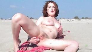 Порнокамера дома мастурбация без мужчин ролик фото пизды